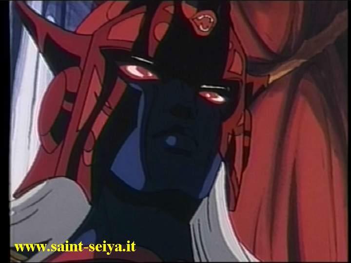 1ª Aventura - Ameaça Fantasma no Santuário - ( Final ) Arl097