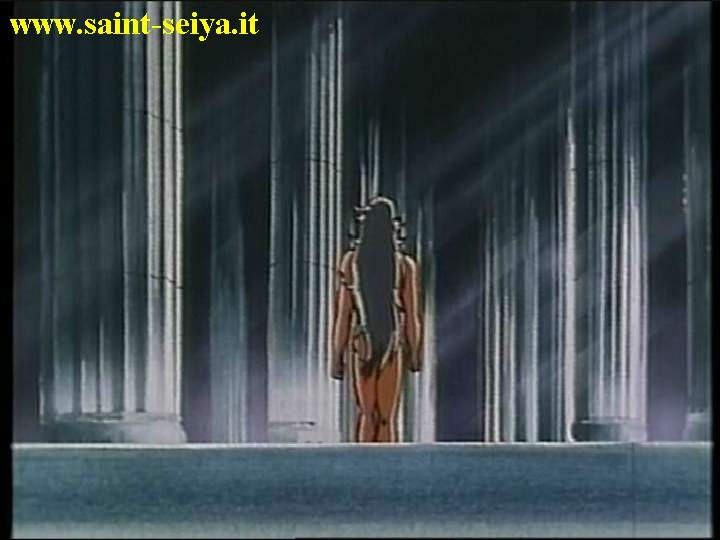 1ª Aventura - Ameaça Fantasma no Santuário - ( Final ) - Página 2 Arp017
