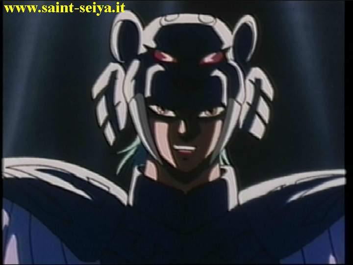 Jogo 01 - Saga de Asgard - A Ameaça Fantasma a Asgard - Página 2 Bud009