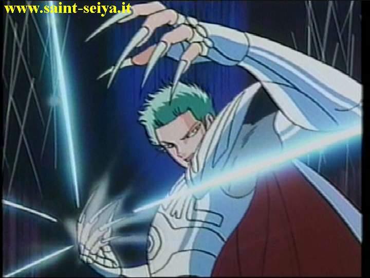 Jogo 01 - Saga de Asgard - A Ameaça Fantasma a Asgard Bud066