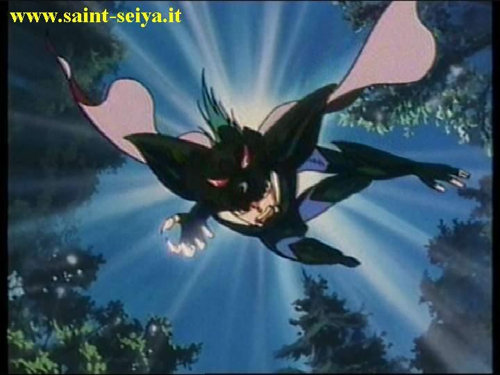 Jogo 01 - Saga de Asgard - A Ameaça Fantasma a Asgard - Página 3 Cyd040