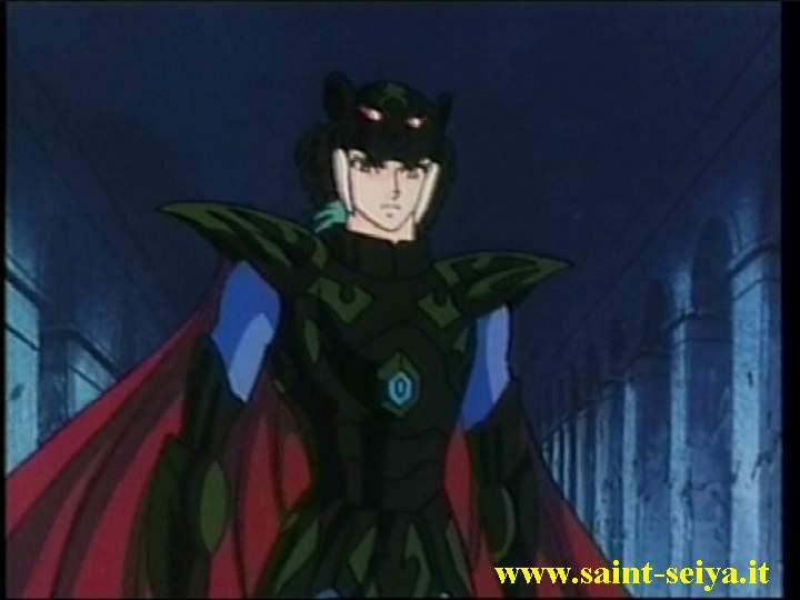 Jogo 01 - Saga de Asgard - A Ameaça Fantasma a Asgard - Página 2 Cyd176