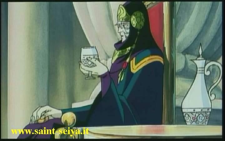 Jogo 01 - Saga de Asgard - A Ameaça Fantasma a Asgard Dol001