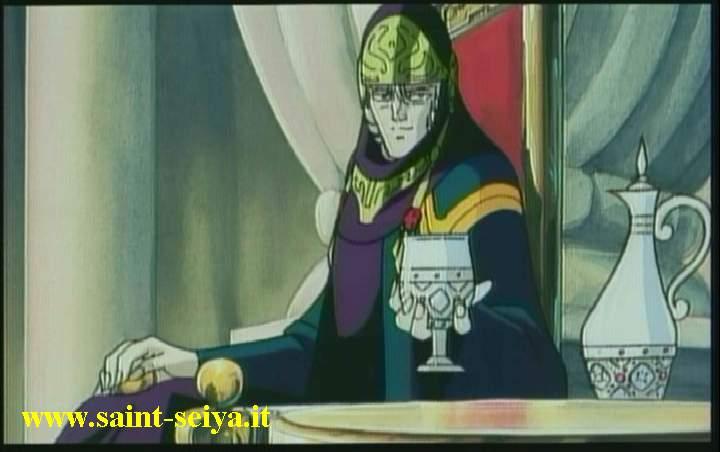 Jogo 01 - Saga de Asgard - A Ameaça Fantasma a Asgard Dol002