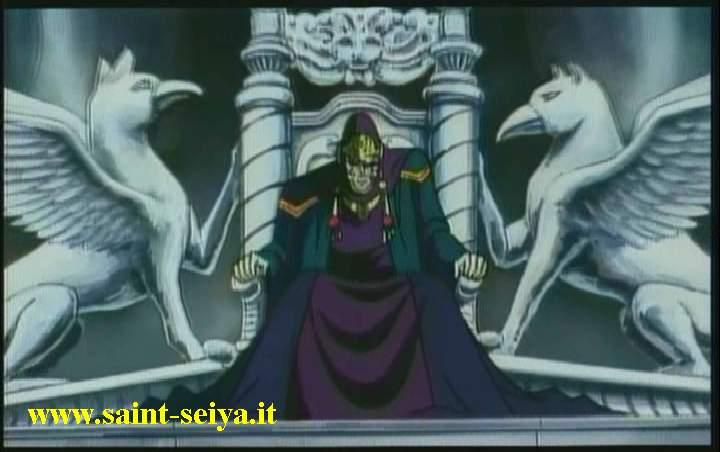Jogo 01 - Saga de Asgard - A Ameaça Fantasma a Asgard Dol021