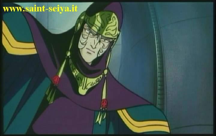 Jogo 01 - Saga de Asgard - A Ameaça Fantasma a Asgard Dol023